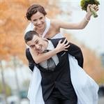 Evliliğe Hazır Olduğunuzu Gösteren 10 İşaret