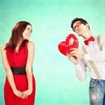Evliliğinizin bir ömür süreceğine dair 6 işaret
