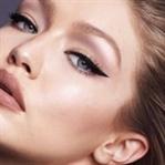 Eyeliner Çeşitleri Neler? Hangisi Kolay Sürülür?