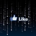 Facebook için Yeni Ceza Yolda