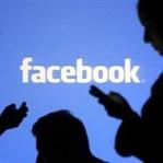 Facebook'u Türkçe'ye Çevirmek İçin Buna Dikkat