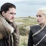 Game Of Thrones 8. Sezon Hakkında Her Şey