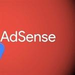 Google Adsense Ban Sebepleri Nelerdir ?