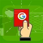 Google'da Aramalarında Çıkmamanız için 16 Neden