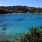 Günübirlik Gidilebilecek 6 Yunan Adası