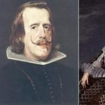 Habsburg Ailesi | Dünyayı Yöneten Aileler