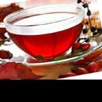 Harika Bir Kış Çayının İçerisinde Neler Olmalı