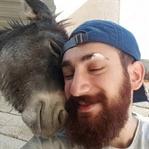 Hayat Tamircisi: Hasan Kızıl