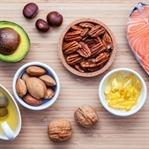 Hem kilo verdiriyor hem kanserden koruyan besinler