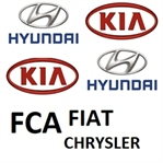 Hyundai, Otomobil Dünyasını Yönlendiriyor mu?