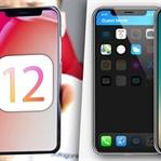 iOS 12 Hayatımızı Nasıl Değiştirecek?