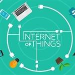 IoT'nin Şaşırtıcı Güvenlik Sorunları