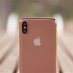 iPhone X Plus İçin Satış Fiyatı Belli Oldu