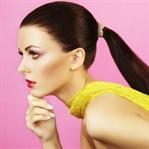 Işıl Işıl Saçlar İçin Gerekli 9 Besin ve Tarif
