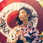 Japon Kadınların Genç Görünme Sırları Nelerdir?