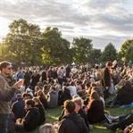 Kaçırılmayacak yaz festivalleri
