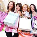 Kadınların Çok Sık Yaptığı 10 Moda Hatası