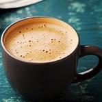Kahve Uykusu İle İşinize Daha Çok Zaman Ayırın.