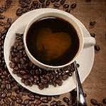 Kahvenin çok az bilinen faydaları