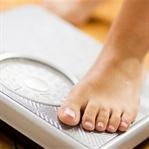 Kalori Yakmanızı Sağlayacak Günlük Alışkanlıklar!