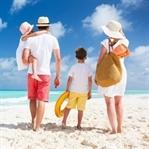 Keyifli bir tatil geçirmenin 10 yolu
