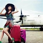 Keyifli Bir Uçak Yolculuğu İçin Dikkat Edilecekler