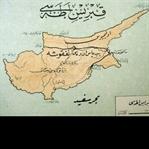 Kıbrıs'ı Nasıl Kaybettik