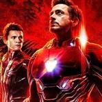 Kontratı biten ve kalan 20 Marvel aktörü!