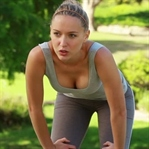 Kötü alışkanlıklar sağlığı tehdit ediyor