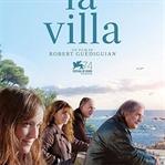 La Villa / Deniz Kıyısındaki Ev