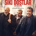 Last Flag Flying / Sıkı Dostlar