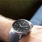 LG Watch Sport İncelemesi, Özellikleri