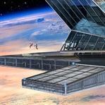 İlk Uzay Ülkesi Olan Asgardia'yı Tanıyalım