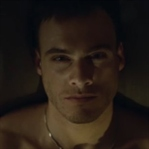 İlk Yerli Vampir Dizisinin Trailer'ı Yayınlandı!