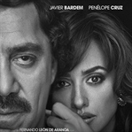 Loving Pablo / Pablo Escobar'ı Sevmek