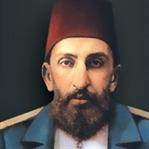 Maarifperver Padişah: Sultan II. Abdülhamit