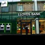 Mahallenizde 2150'de bir banka şubesi bulunur mu?