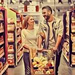 Market Alışverişi ve Tasarruf Önerileri