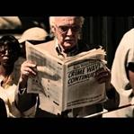 Marvel'in kadrolu oyuncusu; Stan Lee