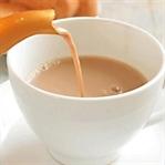 Masala çayı nedir? Faydaları Nelerdir?