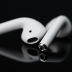 Microsoft'tan Apple'a İddialı Bir Hamle Geliyor