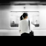 Milano metrosunda nakitsiz ulaşım dönemi başlıyor