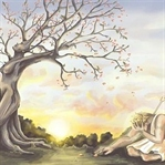 Mitolojik Bir Aşk Hikayesi