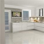 Mutfak Dekorasyonu İçin Kurtarıcı Fikirler