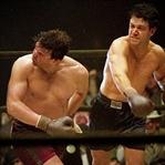 Mutlaka İzlenmesi Gereken En İyi Dövüş Filmleri