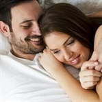 Mutlu evliliğin 14 altın kuralı!