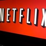 Netflix, Türkiye'ye Yeni Hizmetini Getiriyor