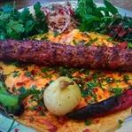 Nezih Kebap ve Yuvalama: Gaziantep Mutfağı