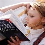 İngilizce Öğrenmenin Etkili Yolları Yazı Dizisi 2