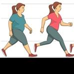 Obezite Hastaları İçin Zayıflama Egzersizleri